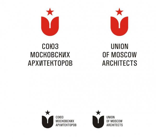 Проект Ивана Потапова