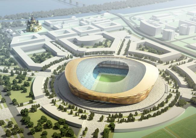 2018 новгороде футболу нижнем мира в в по году чемпионат