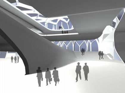 Культурный центр «Дом Прав человека»