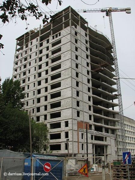 Фотография с сайта http://www.skyscrapercity.com