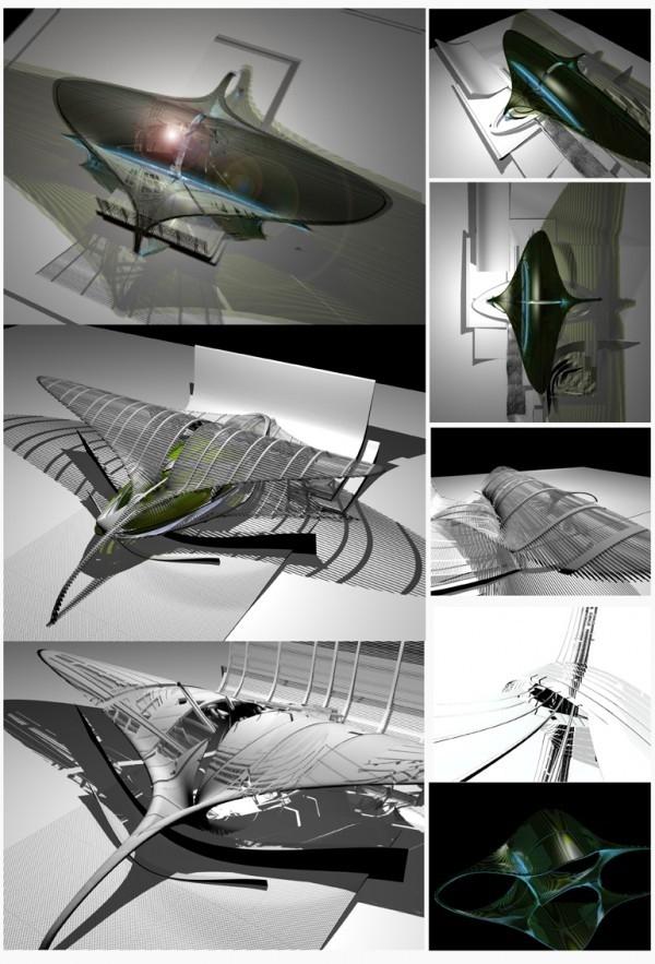 3D изображение с сайта http://www.designbuzz.com