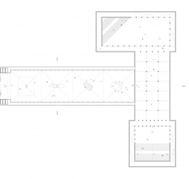План. Проект Валерии Самович