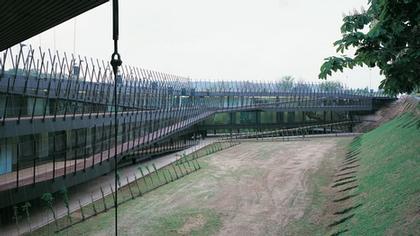 Технологический центр Ла Риоха