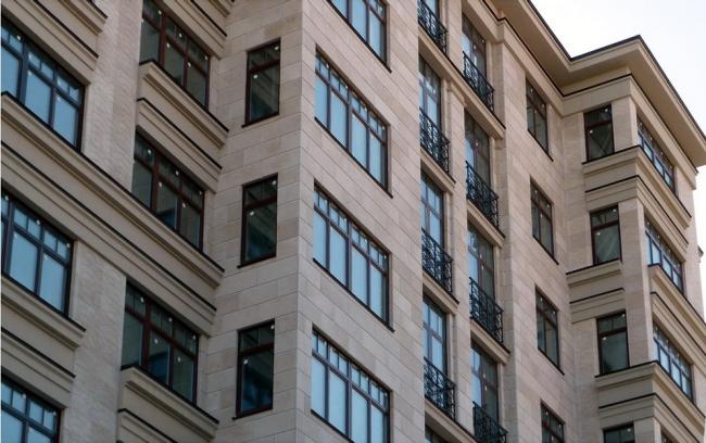 Фото с сайта www.dsmfasad.ru
