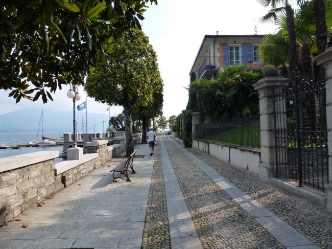 Фото с сайта www.holidaycheck.com
