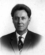 Э.М. Гендель