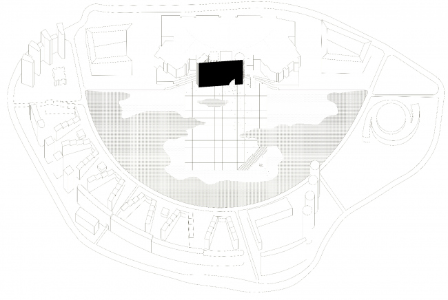 51N4E and OFFICE KGDVS. Материалы предоставлены организаторами конкурса