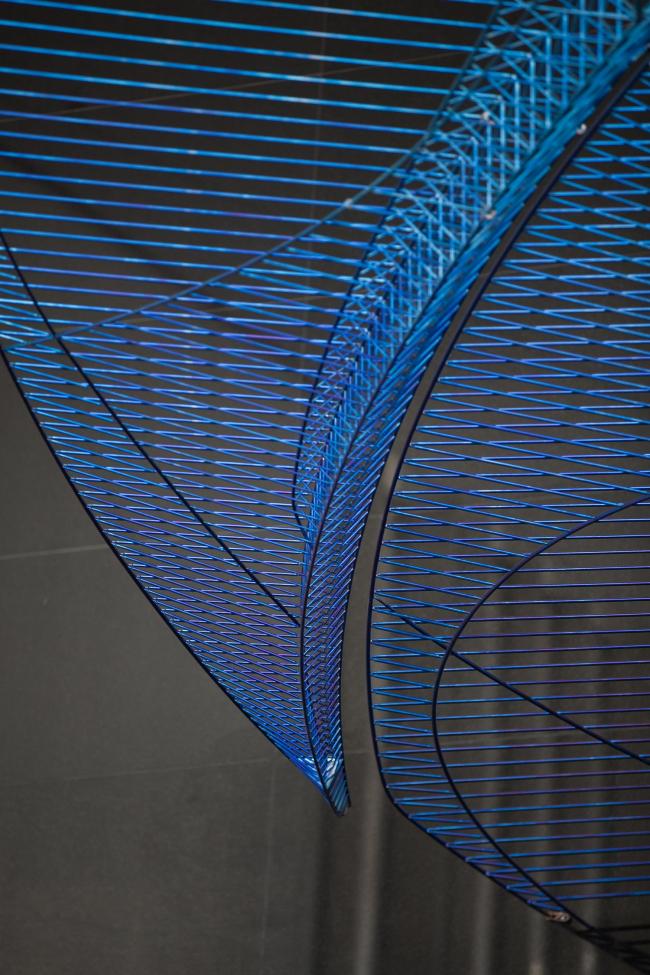 ВТЦ Башня 4 © Silverstein Properties