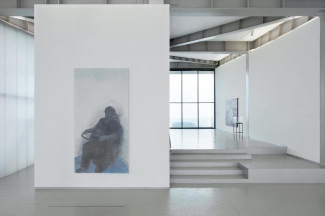 Музей искусств Сыфан © Sifang Art Museum