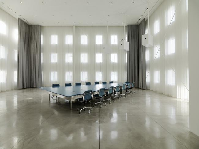 Штаб-квартира компании 3M © paul ott photografiert