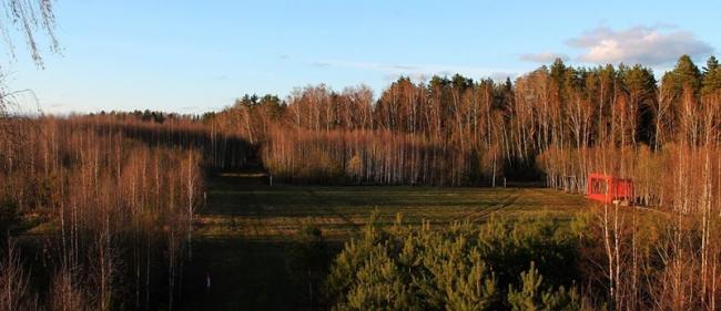 Фото: www.nikola-lenivets.com