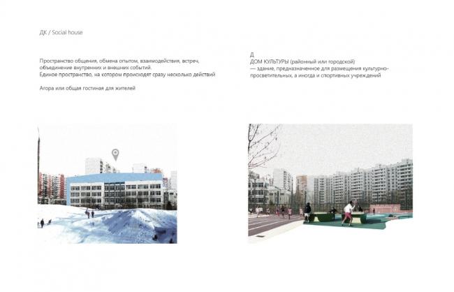 Проект Александры Ковалевой