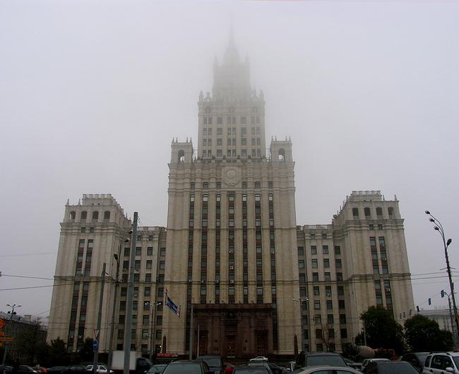 Фотографии Ирины Фильченковой