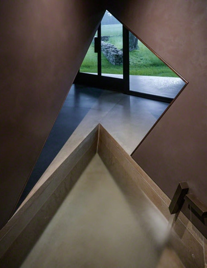 Дом 18.36.54 © Nikolas Koenig