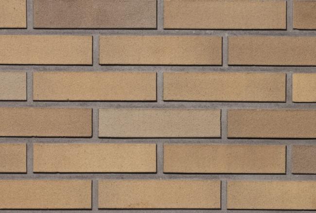 Кирпич облицовочный Putty Multi, Daas Baksteen. Cтандарт качества Qbricks. Фотография с сайта кирпич-черепица.рф