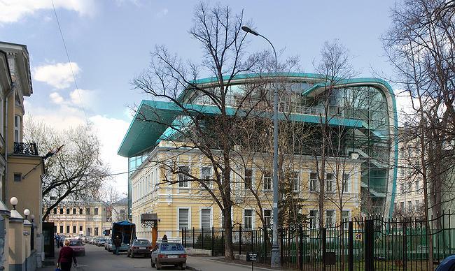 фото: Алексей Народицкий