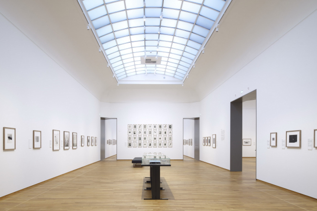Рейксмузеум – крыло Philips © Rijksmuseum / Ronald Tilleman