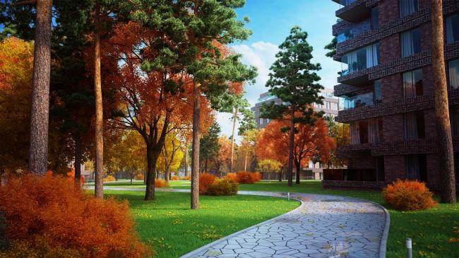 Изображение с сайта parkrublevo.ru