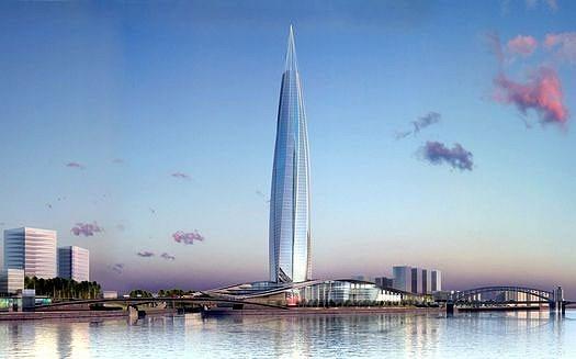 Изображение с сайта www.gazprom-neft.ru