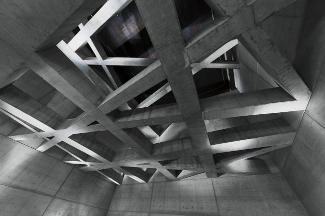 Станция метро «Сент-Геллерт тер» © Tamás Bujnovszky