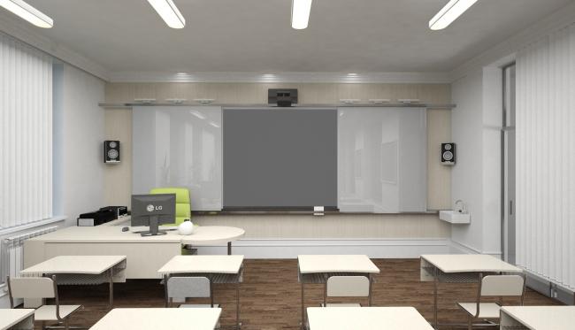 Фото: Школа дизайна НИУ ВШЭ / design.hse.ru
