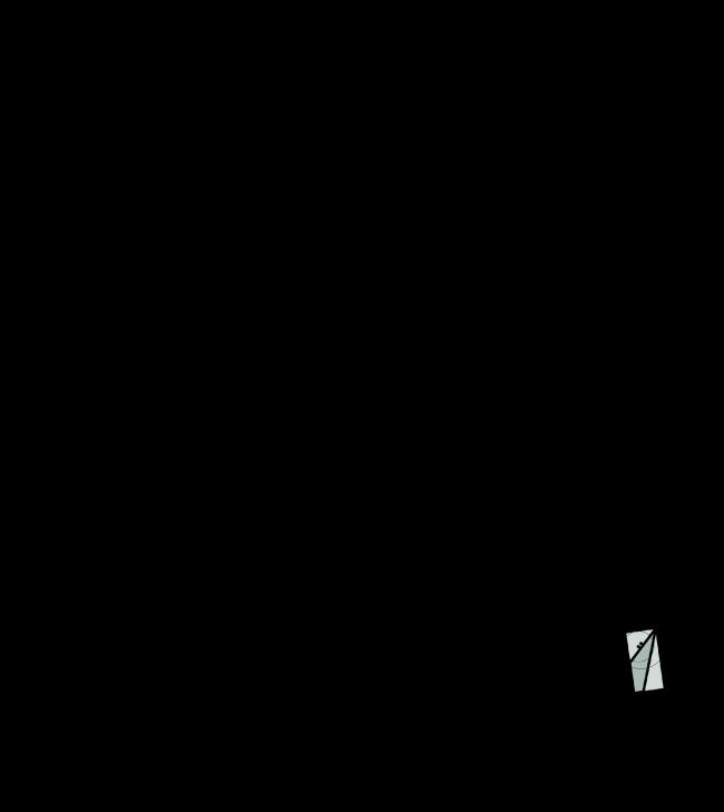 Летний павильон в селе Воздвиженское. Генеральный план ©  Khachaturian Architects Фото: Артур Хачатурян