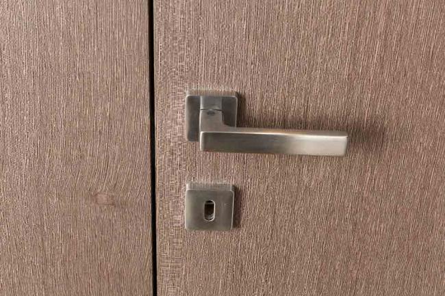 Дверь TRINO 66 © Фото: http://www.gooddoor.ru