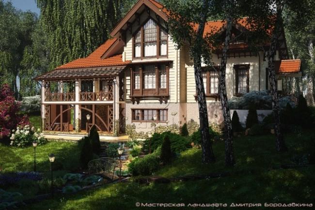 Изображение с сайта slav-dom.ru