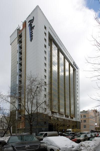 Фотография с сайта aluwall.ru