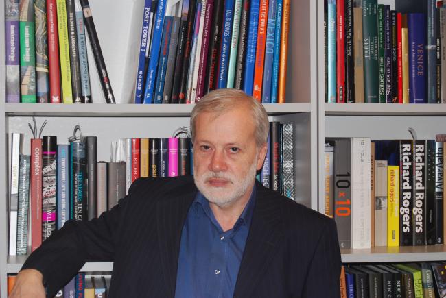 Anatoliy Stolyarchuk
