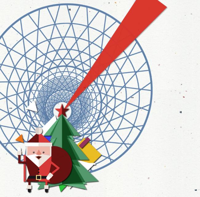 Иллюстрация предоставлена проектом «Москва глазами инженера»