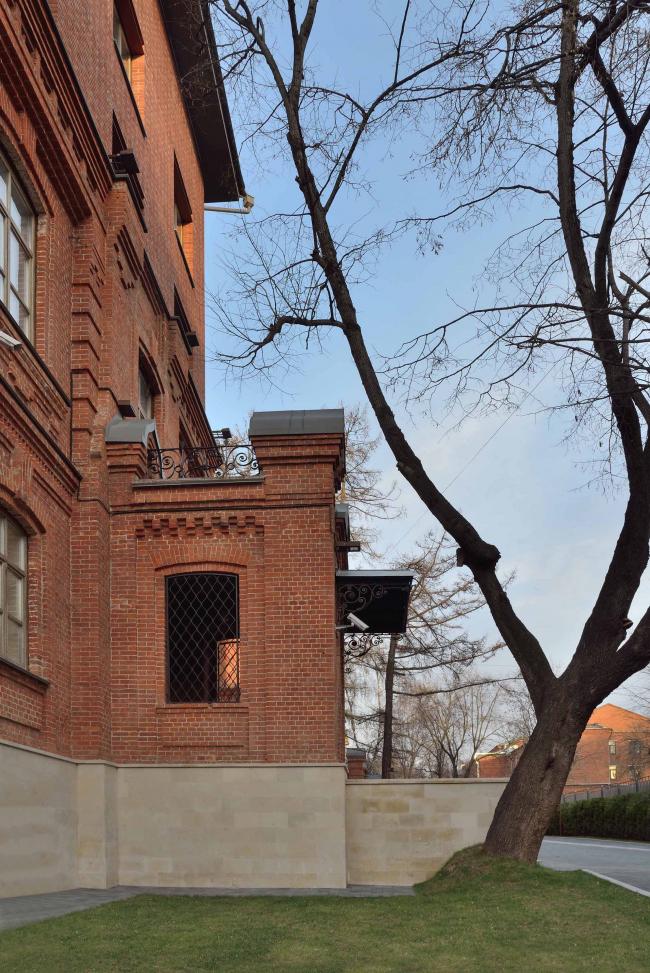 Помещение для фирмы Боевская 2-я улица помещение для персонала Улица Скобелевская