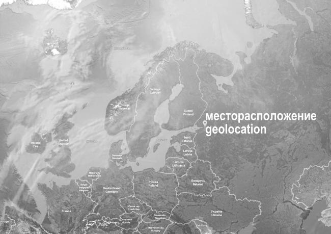 Комплексная общественно-жилая застройка на Васильевском острове. Местоположение. Проект, 2015 © KCAP Architects & Partners + ORANGE Architects