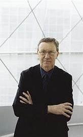 Ричард Глюкман