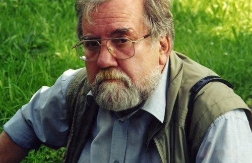 Андрей Иванович Таранов. Вице-президент Союза московских архитекторов