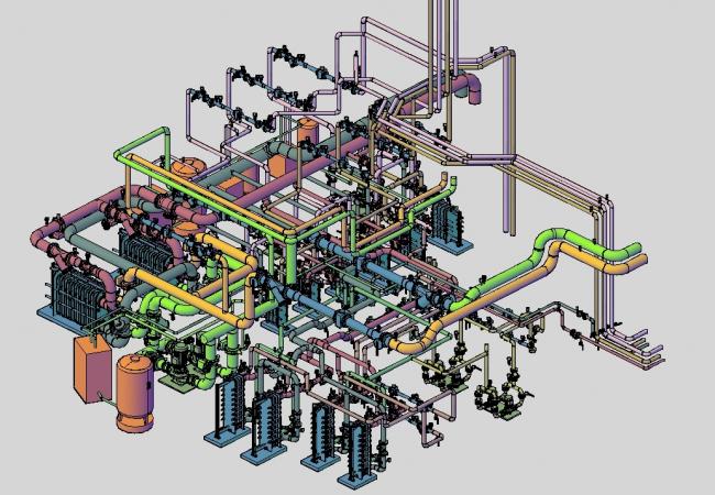 Картинки по запросу BIM модель