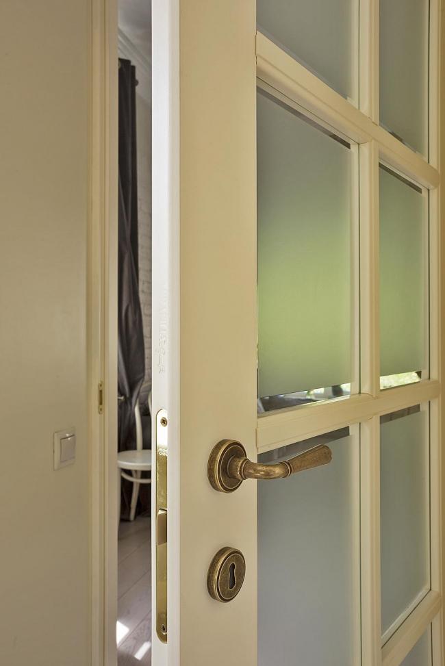 Коллекция дверей MIRABILIA ©компания «ТРИУМФАЛЬНАЯ МАРКА»