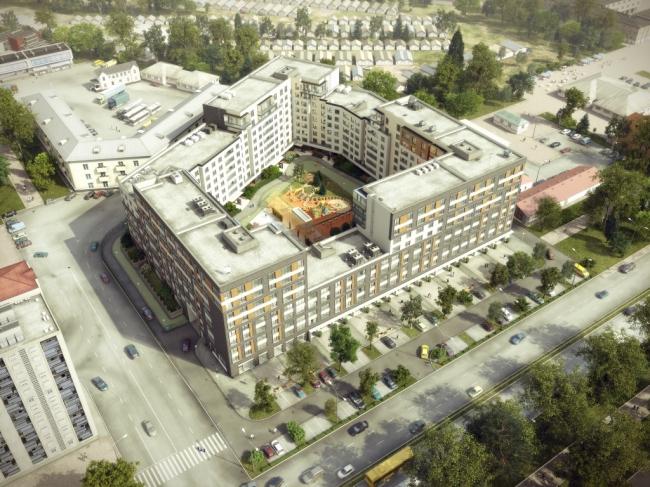 Фотография с сайта stavropol.brusnika.ru
