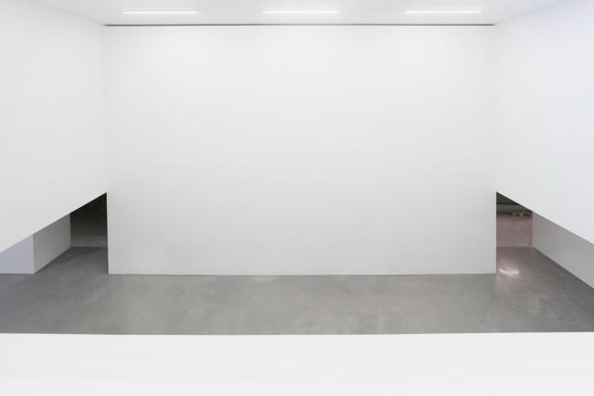 Vitra Schaudepot © Vitra Design Museum, Julien Lanoo