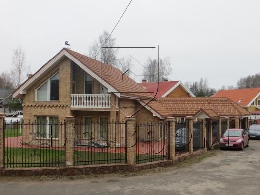Фотография с сайта slav-dom.ru