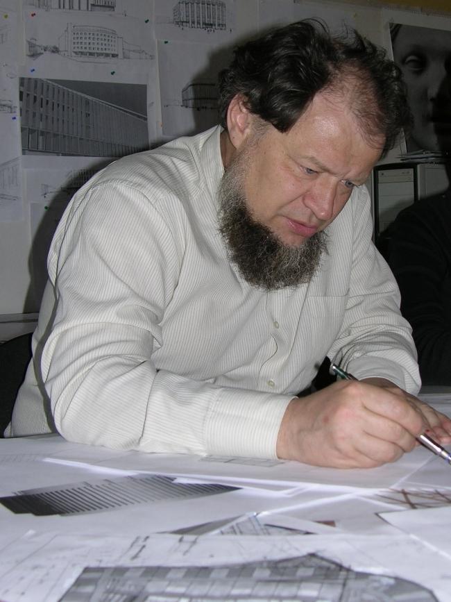 Фотография с сайта archi.ru