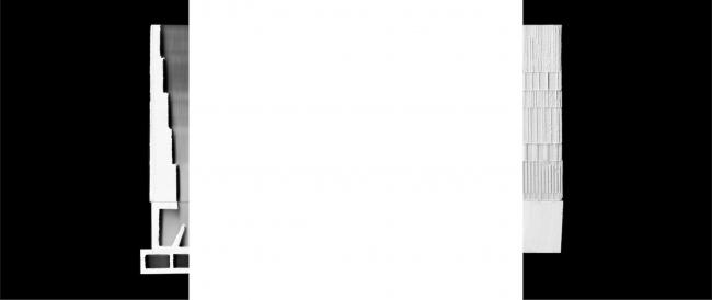 Дипломная работа Андрея Фомичева «Московский некрополь». Руководители: Евгений Асс, Кирилл Асс. Идеология © МАРШ, 2016