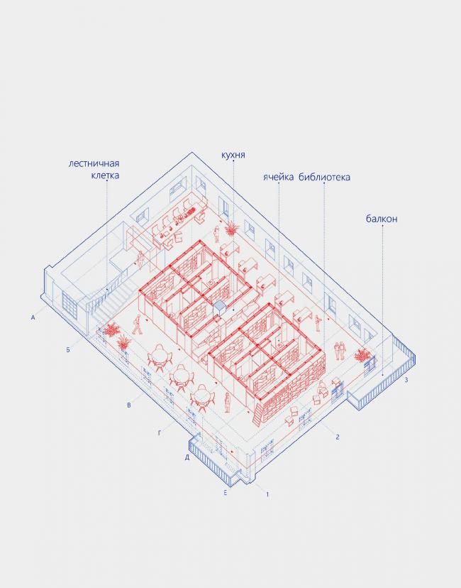 Лаборатория образования Москва Интервалы Лаборатория образования Дипломный проект Алины Назмеевой Планы Дипломный руководитель