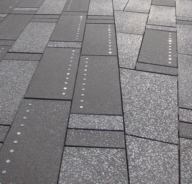 Таймс-сквер – реконструкция © Snøhetta