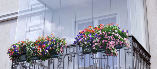 Изображение с сайта www.lumon.com