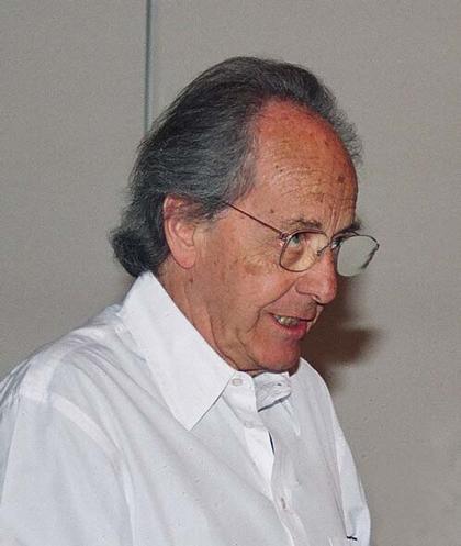 Теодоро Гонсалес-де-Леон
