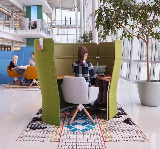Картинки по запросу agile офис