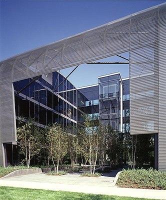 IIT campus, Иллинойс, Чикаго