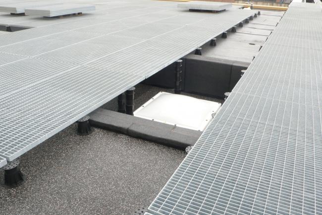 Теплоизоляция к-flex для вентиляции