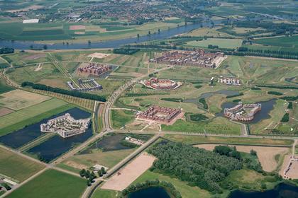 Хертогенбос (Нидерланды)